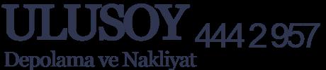 Ataşehir Evden Eve Nakliyat ULUSOY Ev Ofis Taşıma